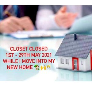 First Home Buyer 🏡😁🥂